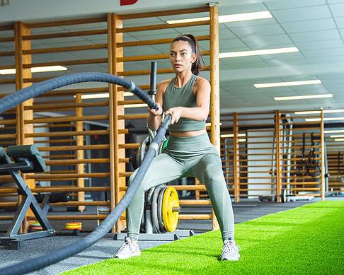 Personal-trainer-almelo-1.jpg