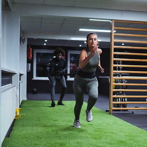 Personal-trainer-almelo-2.jpg