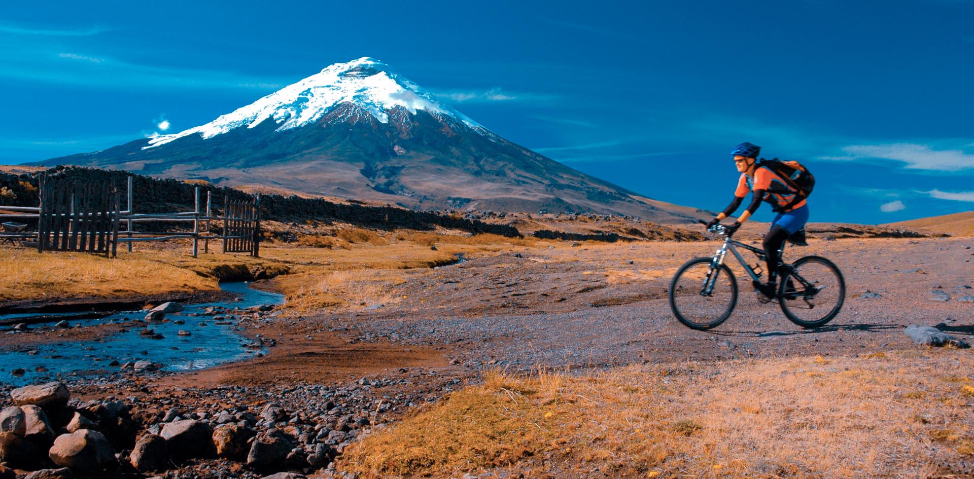 Biking at Cotopaxi.jpg