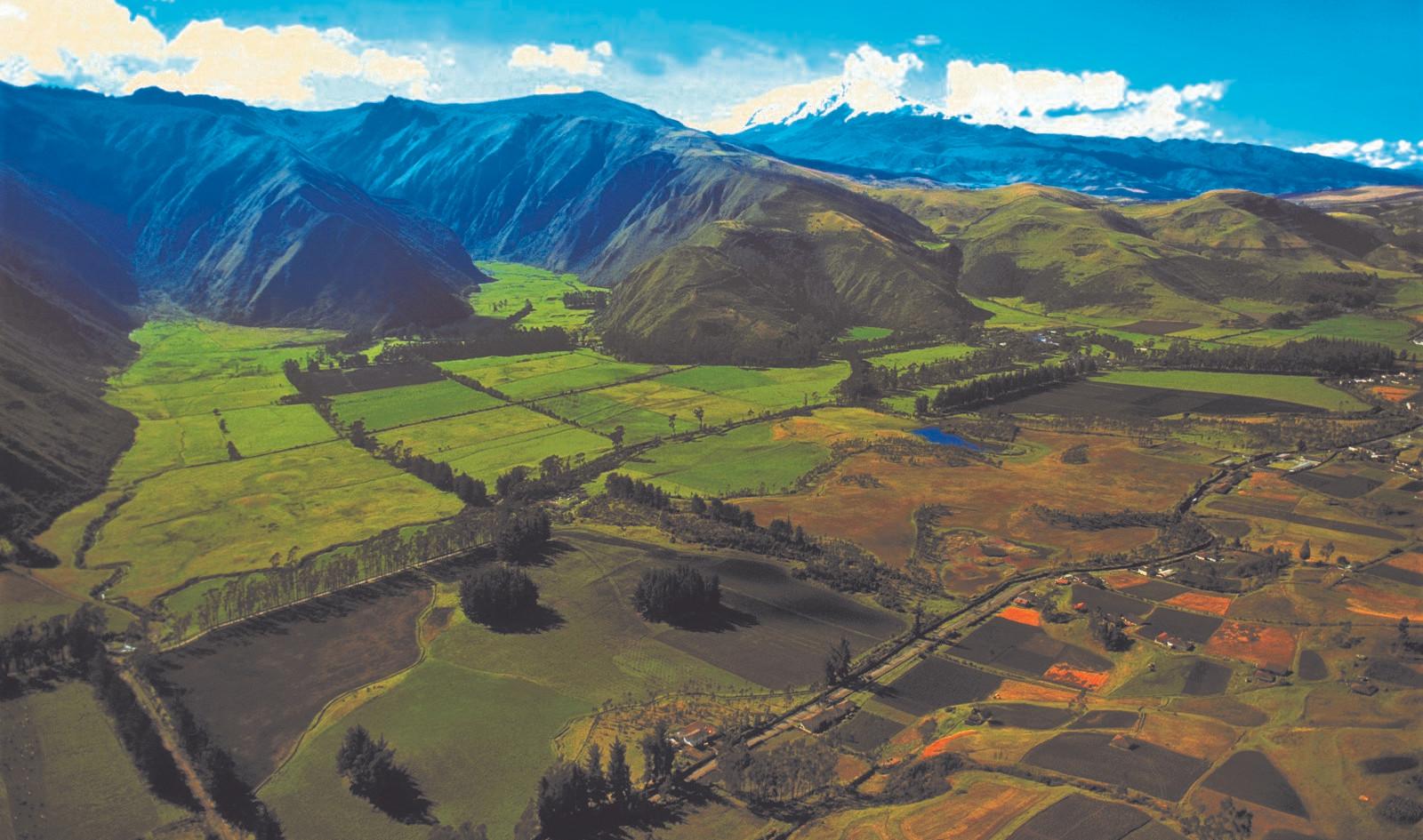 Aerial hacienda.jpg