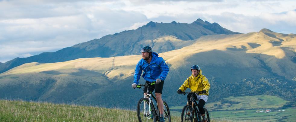 mountain biking at el porvenir (2).jpg