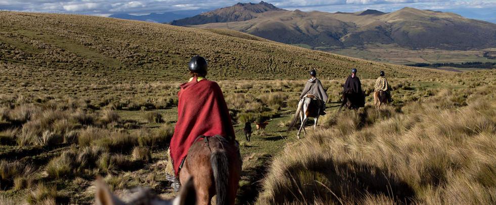 Horseback Riding at El Porvenir.jpg