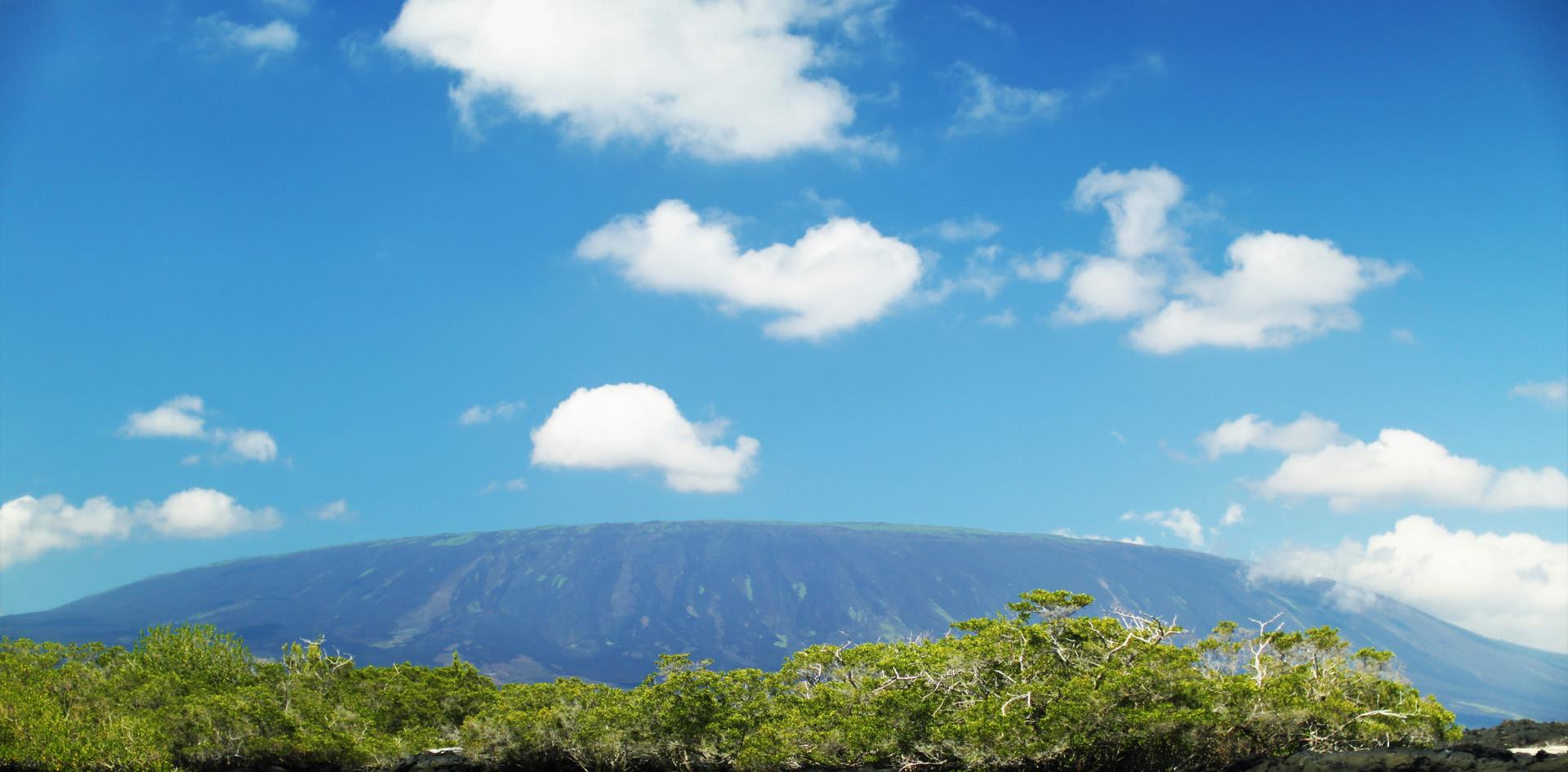 Volcano - Isabela.JPG