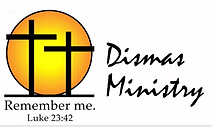 Dismas Ministry.png