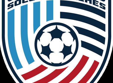 Soccer Program earns Academic Award Distinction