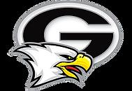 gray logo 1.png