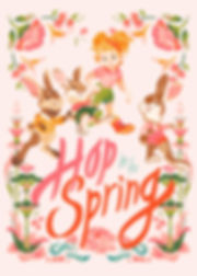 GreetingCard_HopSpring.jpg