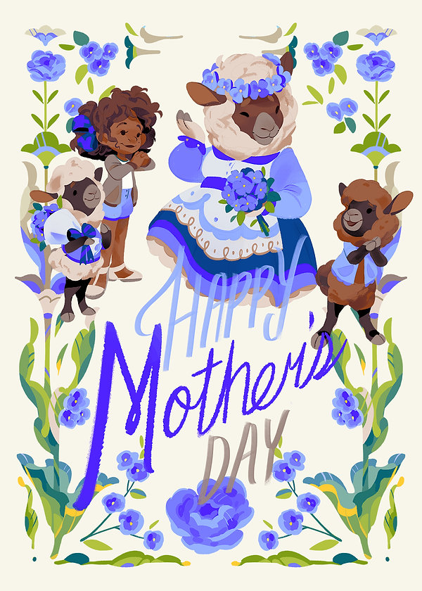 GreetingCard_MothersDay.jpg