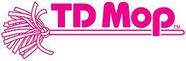 td-mops-48 (1).jpg