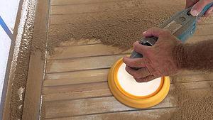 deck-sanding.jpg