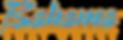 bahama_logo.png