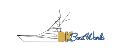 updated-logo_2x (2).png