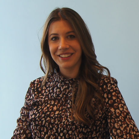 Silvia Flaim Sales Manager.JPG