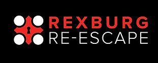 Rexburg-01_edited.jpg
