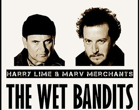 Wet Bandits.jpg
