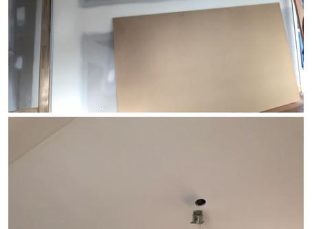 Painters Auckland-Smart Painting Ltd