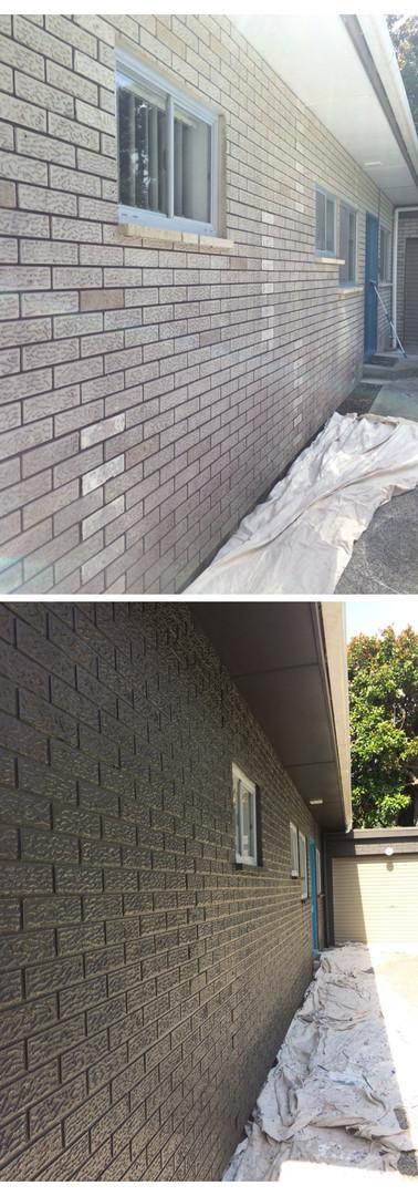House Painters Auckland-Smart Painting Ltd