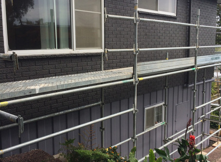 House Painters Rothesay Bay, Auckland