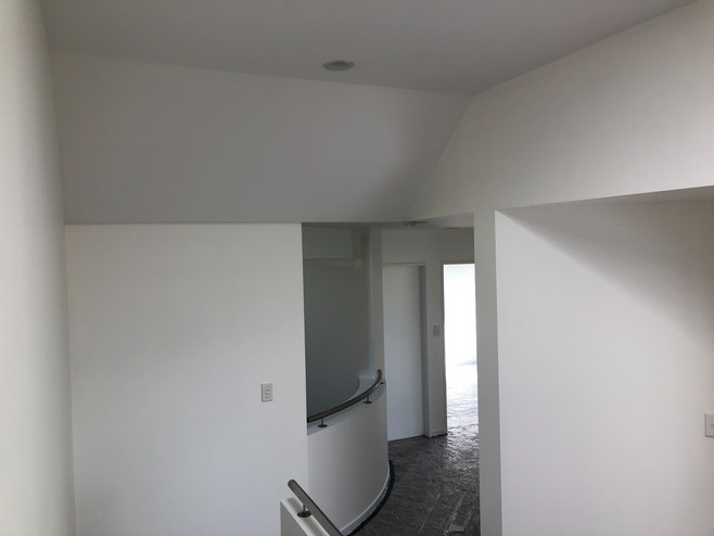 How to Choose the Right Paint for Interior Painting-Painters North Shore Auckland