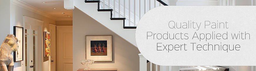 Smart Painting offers the absolute best Auckland painters for house painting on the North Shore, Auckland. Hire skilled painters for residential and commercial.