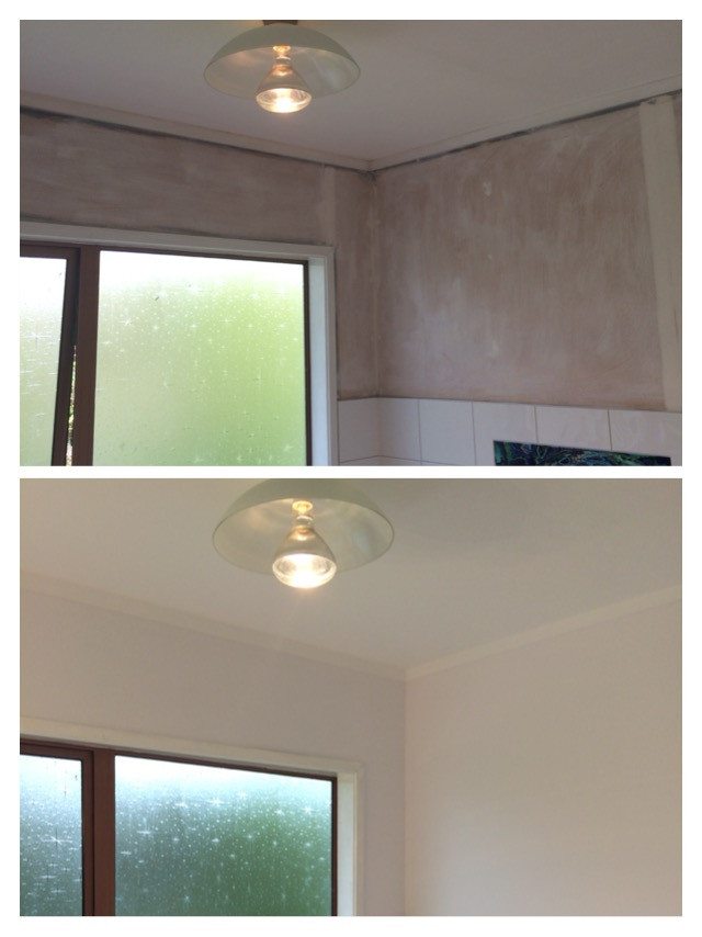 Interior and Exterior House Painting/Painter Milford North Shore Auckland
