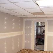 interior plaster north shore aucklnd