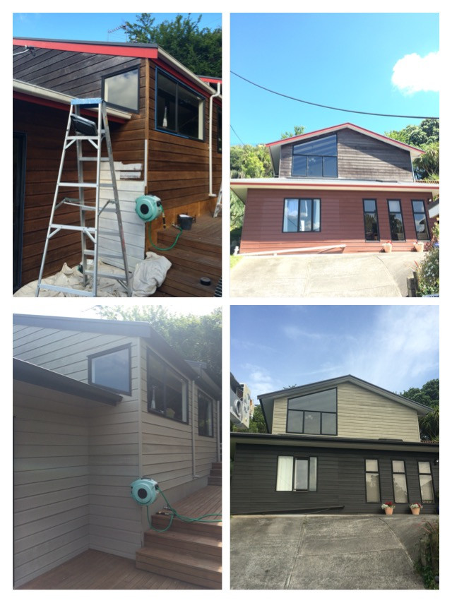 House Painters Chatswood,glenfield albany North Shore,Auckland