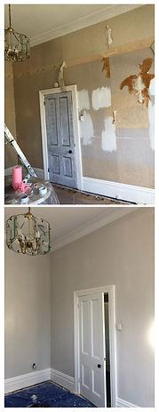 House Painters North Shore Auckland-Smart Painters