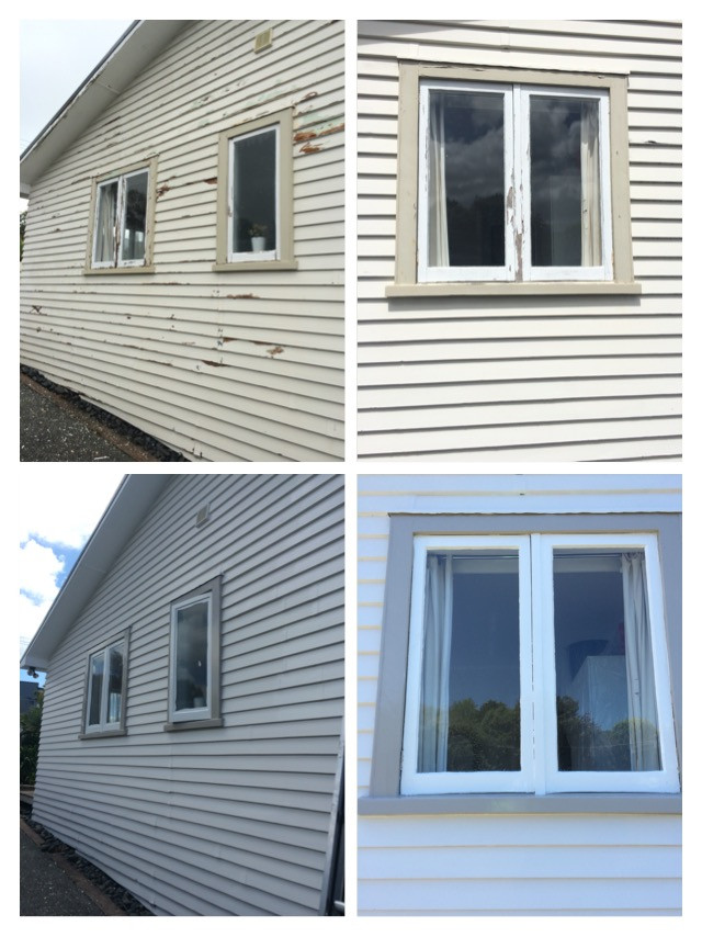 Interior & Exterior House Painters/Painting Forrest Hill,North Shore, Auckland Residential and C