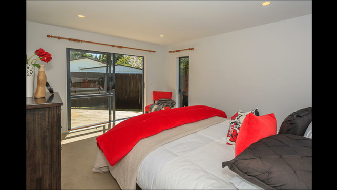 Painters North Shore   House Painting / Painters Auckland