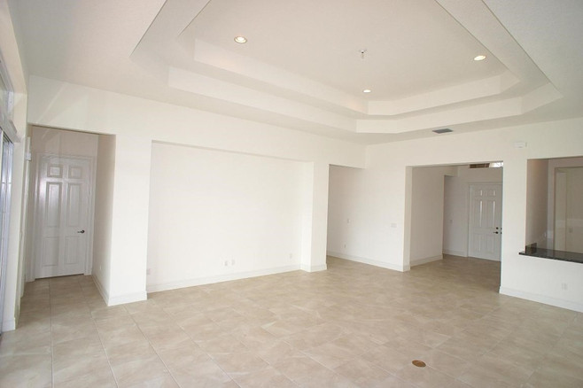 Interior & Exterior House Painters/Painting Remuera,Auckland City. Residential and Commercial