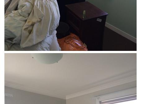 Interior & Exterior HousePainting/Painters Takapuna,North Shore Auckland