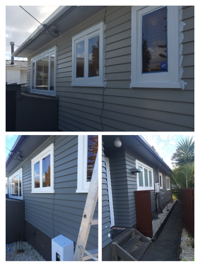Northcross-Interior & Exterior House Painters/Painting Northcross,North Shore,Auckland