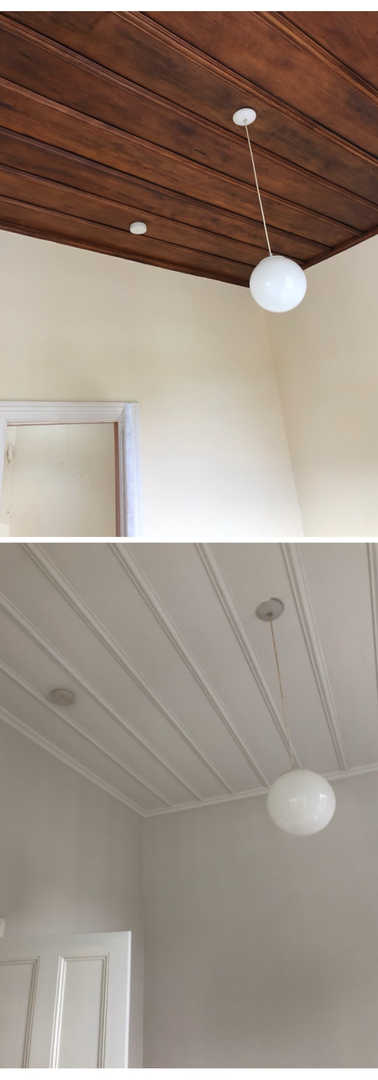 House Painters Auckland-Smart Painting Ltd