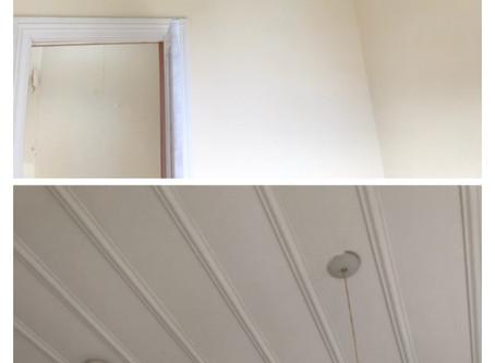 House Painters Auckland-Smart Painters
