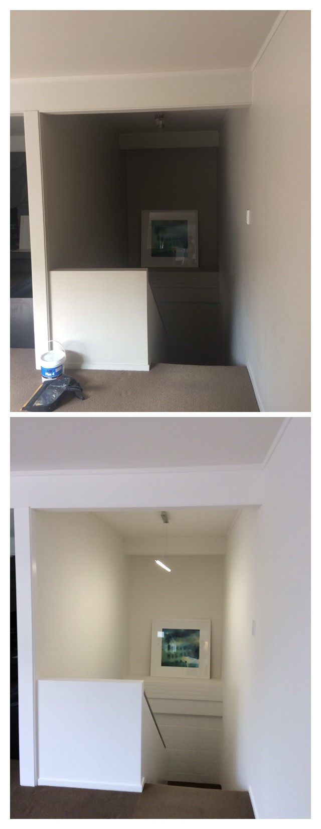 Interior & Exterior House Painters/Painting Campbells Bay,North Shore,Auckland