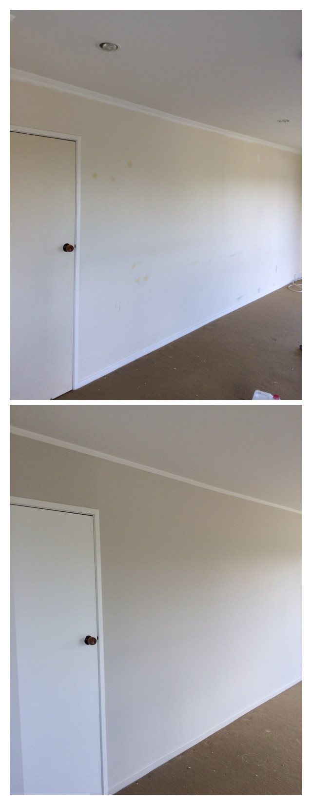 Interior House Painting Birkenhead,North Shore,Auckland