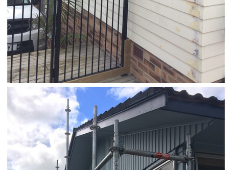 Interior & Exterior House Painters/Painting Torbay,North Shore,Auckland