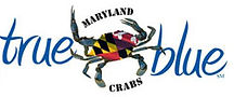 fresh seafood market bethany delaware crab fish seasonings dinner baked goods