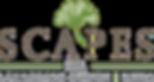 Landscape company oklahoma city