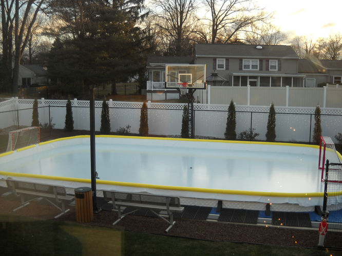 nice rink ice.png