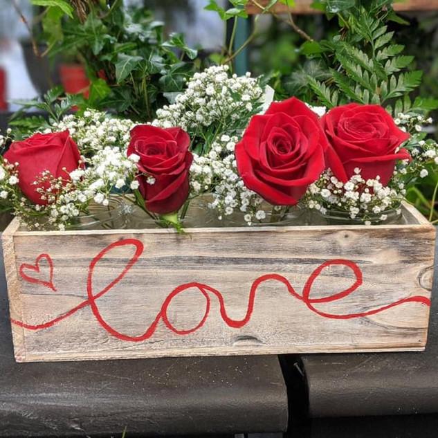 love box 2.jpg