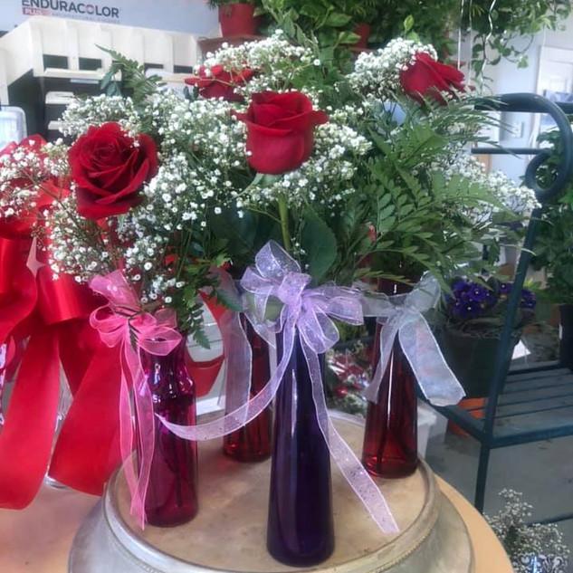 single in vase.jpg