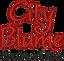 CityBlume Logo Menu.png