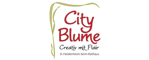 Logo_Cityblume_wide.png