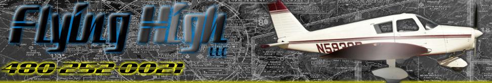 FHLLC Header w Plane.jpg