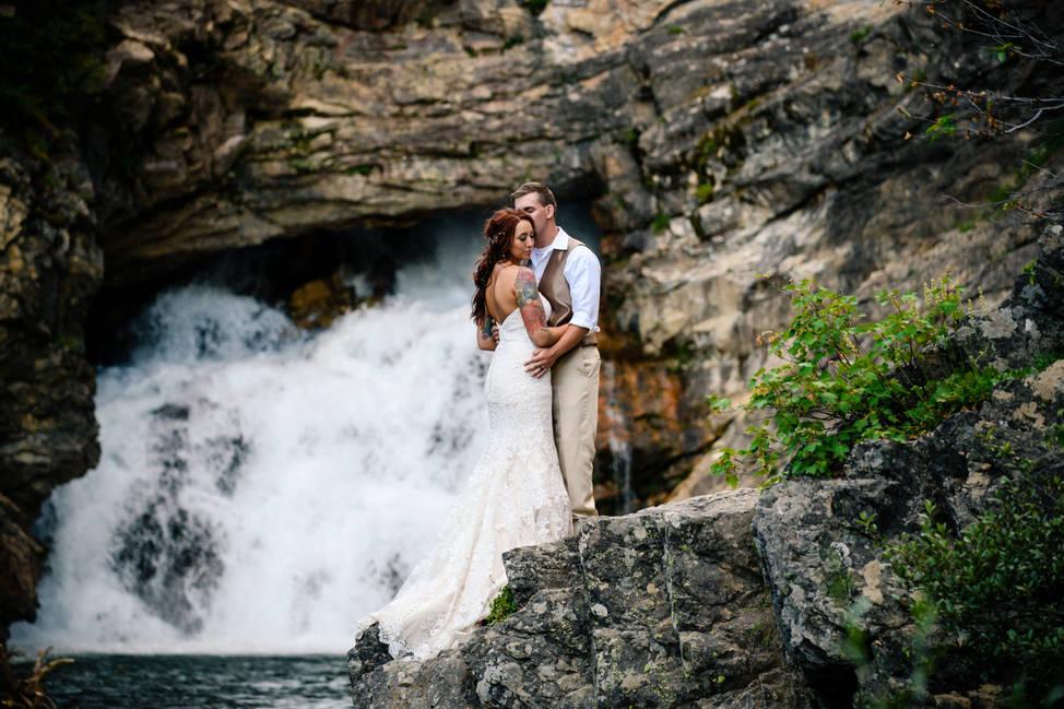 Krystal wedding carrie ann (14).JPG.jpg