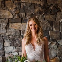 Kirsten norbie wedding marianne (4)-min.