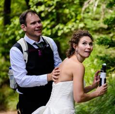 Natalie wedding carrie ann (14)-min.JPG