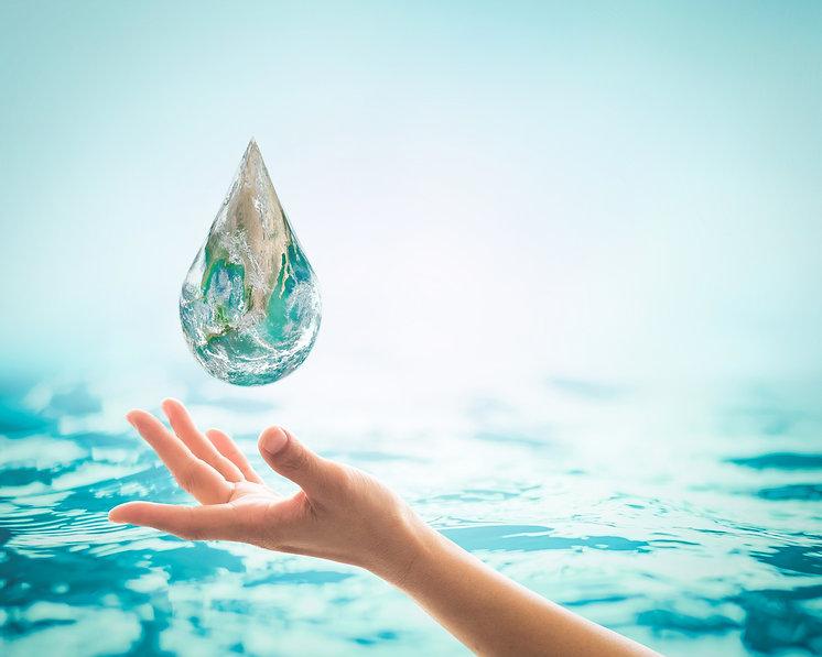 Saving%20water%20and%20world%20environme